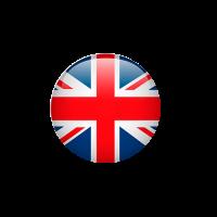 bandeira-inglaterra